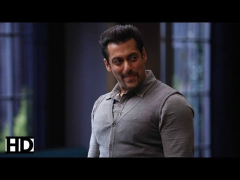 Salman Khan Celebrates Eid Talks About Kick Success