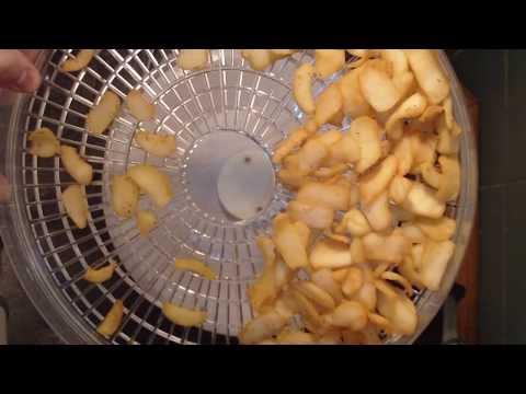 Закуска к пиву - сушеный кальмар, рецепт. | Beer snacks - dried calamari or squid