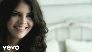 Клип Nikki Yanofsky - For Another Day