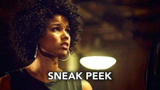 "Shadowhunters 2x18 Sneak Peek #2 ""Awake, Arise, or Be Forever Fallen"" (HD)"