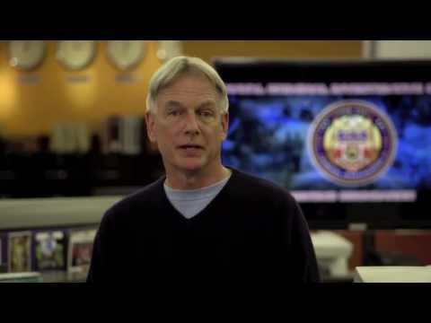 Mark Harmon from NCIS Acceptance Award Speech at 17TH ANNUAL PRISM AWARDS at The Beverly Hills Hotel