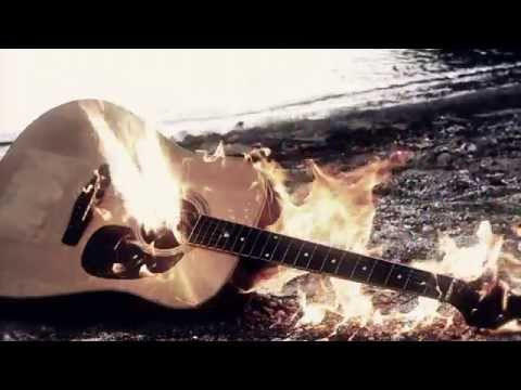 Jim Kroft - If Im Born Too Late