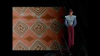 Winx Club na Srpskom - Sezona 1 Epizoda 8