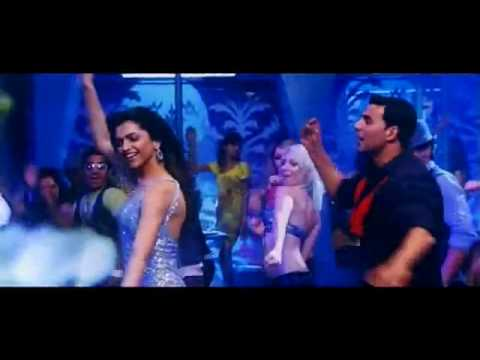 Apni Toh Jaise Taise Housefull.flv video