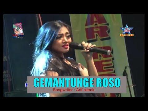 download lagu Deviana Safara  Gemantunge Roso gratis