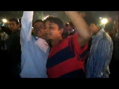 Deepak Singh Rawat n Jitendar kumaron on Kailash kher : Tauba...