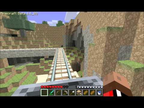 Minecraft - Aza