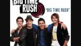 Watch Big Time Rush A Shot In The Dark video
