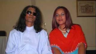 Amir Uddin - Helai Khelai - вaυlιana™ 786