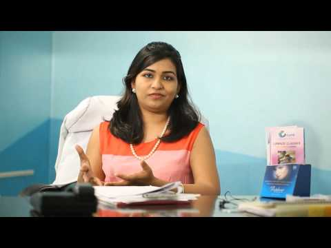 Video-1: What Is Normal Delivery In Pregnancy video