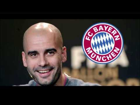 Fc Bayern-torhymne 2013 2014 Vorschlag video