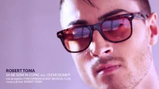 Robert Toma feat Cezar Dometi - Sa ne suim in copac