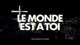 LE MONDE EST À TOI Bande Annonce 2018 Teaser