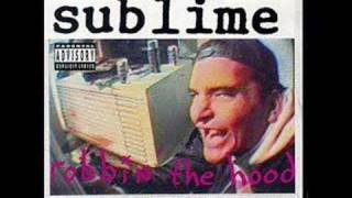Watch Sublime Greatest Hits video