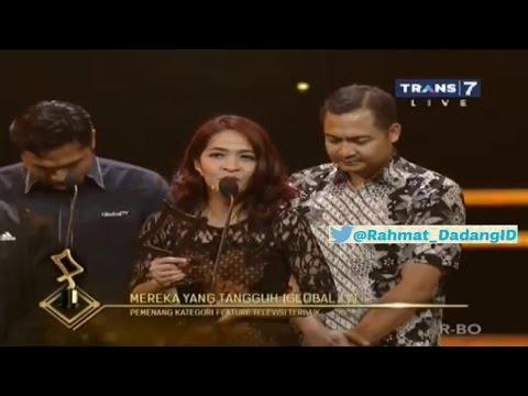 download lagu Anugerah KPI 2016 - Pemenang Kategori Fe gratis