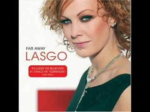 Lasgo - Only You