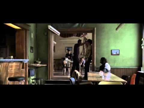 Eine Hand Voll Gras 1999 2000 Ganzer Film Deutsch German