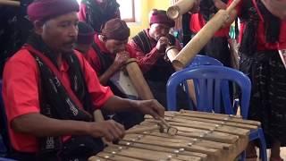 Download Lagu 00082 Gong Suling Musik Tradisional Ngada pada Wisuda II STKIP Citra Bakti Gratis STAFABAND