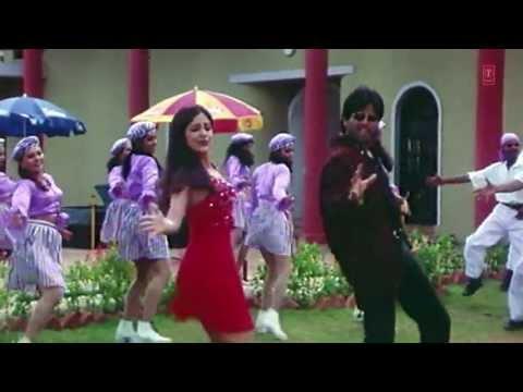 Laila O Laila Full Song   Judge Muzrim   Sunil Shetty Ashwini...