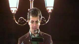 Chiusura Campagna Elettorale Sinistra Ecologia e Libertà Vallo della Lucania