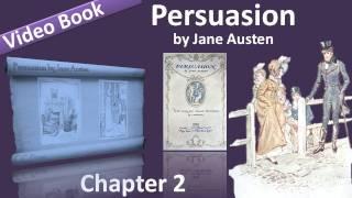 Jane Austen - Chapter 02