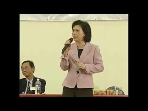 Thu Tuong Nguyen Tan Dung Khen Duong Nguyet Anh video