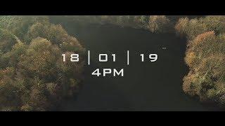 18 | 01 | 19 - 4PM - NEW FILM