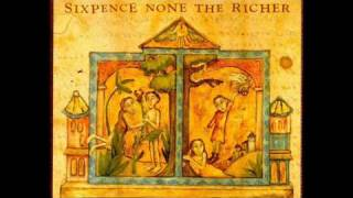 Watch Sixpence None The Richer Easy To Ignore video