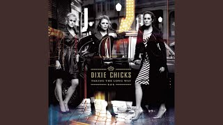 Dixie Chicks Everybody Knows