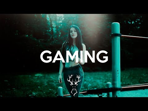 BEST MUSIC MIX 2018   ♫ Gaming Music ♫   Dubstep, EDM, Trap, Electronic   #7