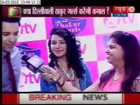 media delhi wali girl friend lyrics ye jawani hai dewani