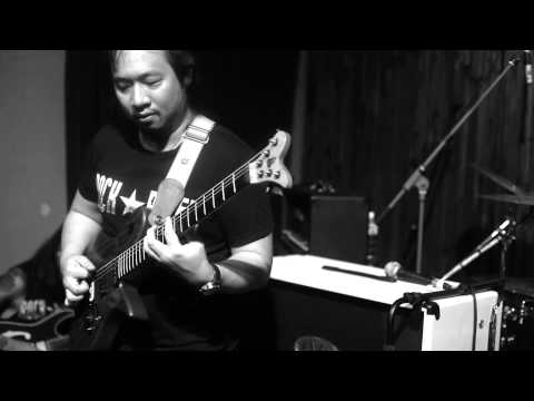 จิ๊จ๊ะ - Silly Fools live at Headbangers for Farmers...