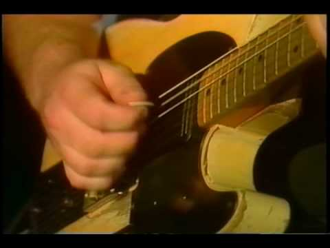 Danny Gatton - Licks and Tricks 6