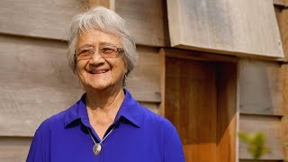 How Verna Kirkness changed Indigenous education