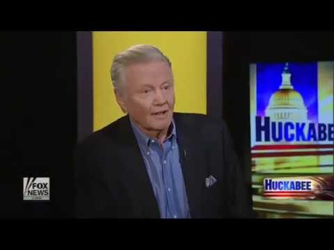 Actor Jon Voight's Urgent Message for America