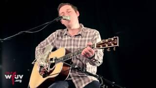 "Brian Fallon - ""Nobody Wins"" (Live at WFUV)"