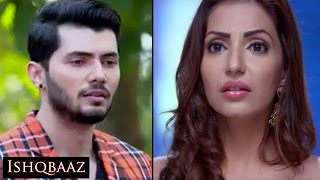 Ishqbaaz 15th December 2016 EPISODE | Robin is DEAD – SHOCKING
