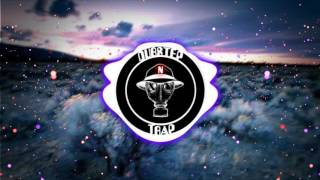 download lagu White Gangster - Omg Trap Remix gratis