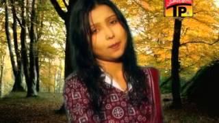 Download Tuke Wisaran Lai Jani | Fozia Soomro | Album 66 | Sindhi Songs | Thar Production 3Gp Mp4
