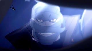 Batman: Hush - Official Trailer