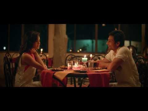 O FAKIRA ll TEEN PATTI (BENGALI MOVIE) (2014) ll ARIJIT SINGH...