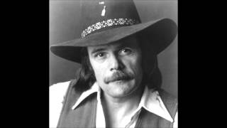 Watch Johnny Paycheck Green Green Grass Of Home video