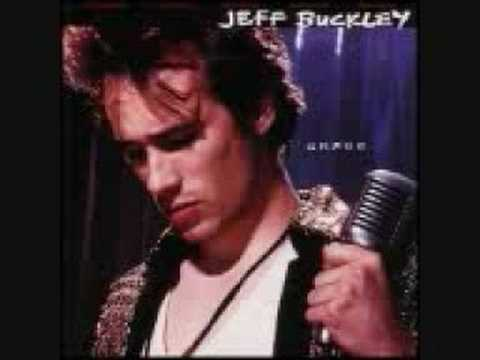 Jeff Buckley - Hallelujah Music Videos