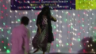Bangla Dance mix New Video 2017 MP4 HD720p