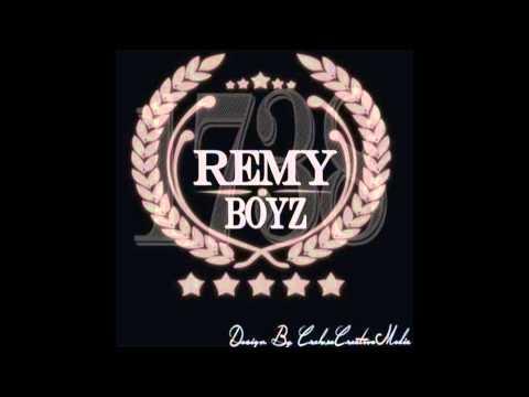 Fetty Wap X Montana Buckz - 679 (new 2014) video