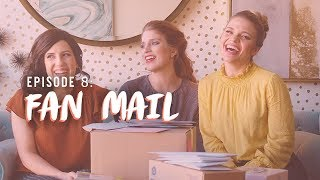 Loving Lyfe Episode 8: Fan Mail