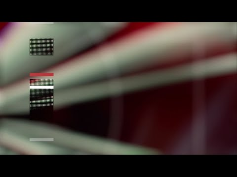 ShowBiz Minute: Polanski, BAFTA, Paltrow