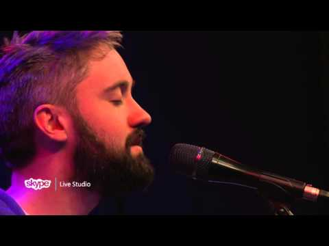Villagers - So Naive