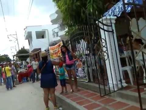 22 03 2015 festival de la ciruela en la calle principal de campeche