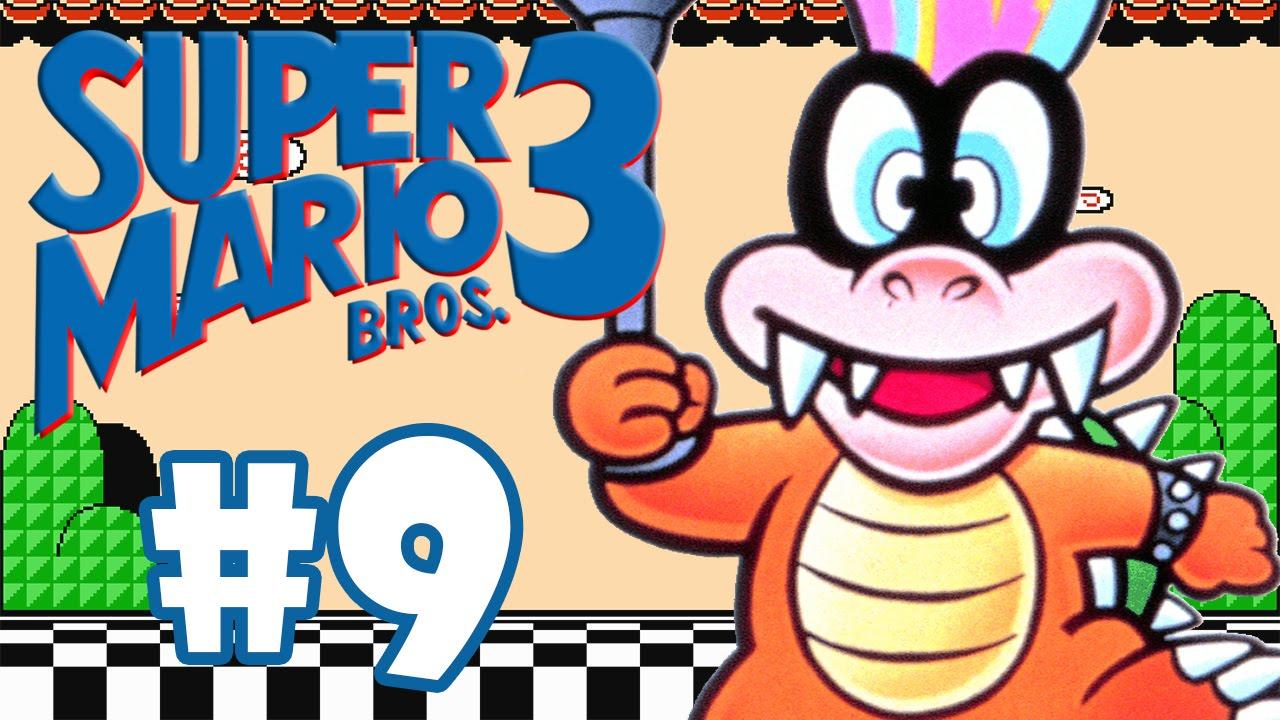Super mario brothers the movie torrent
